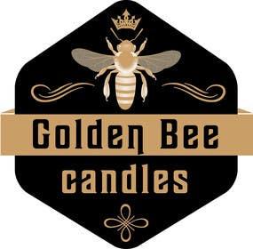 #33 untuk Design a Logo for a Candle Company oleh yaris196