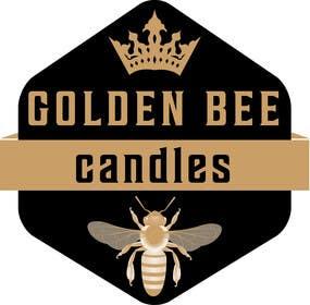 #40 untuk Design a Logo for a Candle Company oleh yaris196