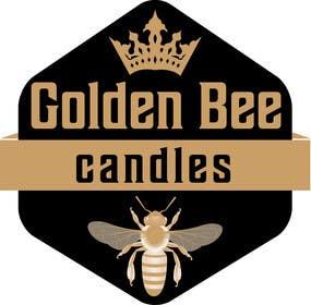 #41 untuk Design a Logo for a Candle Company oleh yaris196