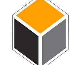 keshankparmar tarafından Design a Logo for Packaging Company için no 41