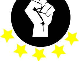 azfarhassan5 tarafından Design a Logo for a Mobile Repairs Company için no 10