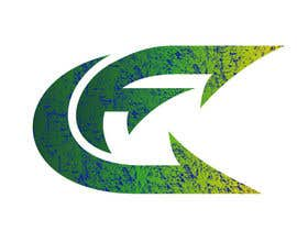 viccampos22 tarafından Design a Logo for a tshirt için no 17