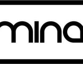 #2 untuk Designa en reklam sticker för en hemsida oleh oswaldogonzalez