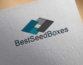 #63 untuk Design a Logo for BestSeedBoxes oleh cristinaa14
