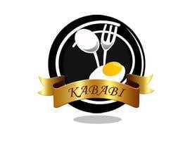 #11 untuk (EASY) Design a Logo for a Chain Restaurant Business (URGENT) (GUARANTED) oleh MK7MANRAJ