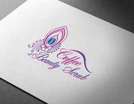 #56 untuk Design a Logo fora beauty scrub bussiness - urgent. oleh ahmad111951
