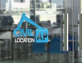 Masinovodja tarafından Design a Logo for building services company için no 41