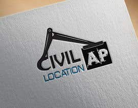 Masinovodja tarafından Design a Logo for building services company için no 44