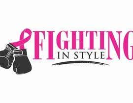 #71 untuk Design a logo for a Breast Cancer non-profit oleh ata786ur