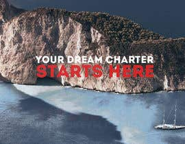 alemanghi tarafından Design some TEXT for a Yacht Website için no 6