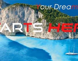 CarmenNic tarafından Design some TEXT for a Yacht Website için no 4