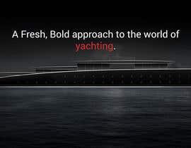 kumarsravan031 tarafından Design some TEXT for a Yacht Website için no 19