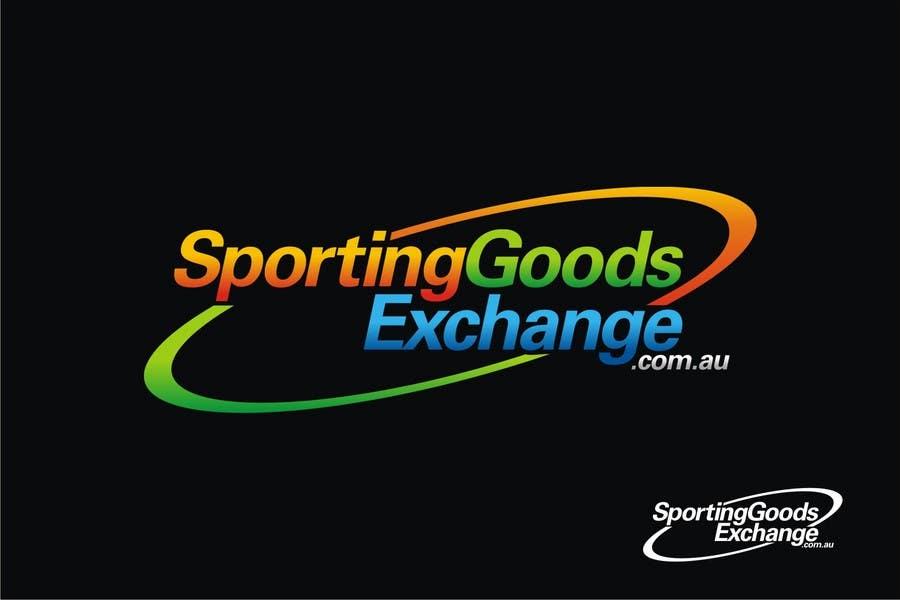 Proposition n°                                        54                                      du concours                                         Sports Logo Design