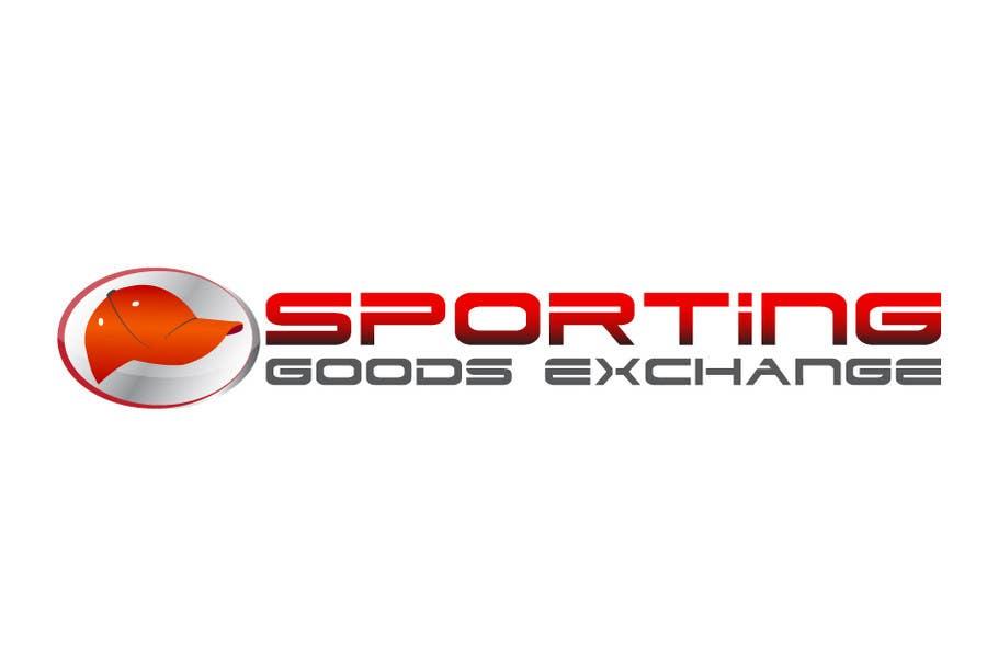 #38 for Sports Logo Design by antonymorfa