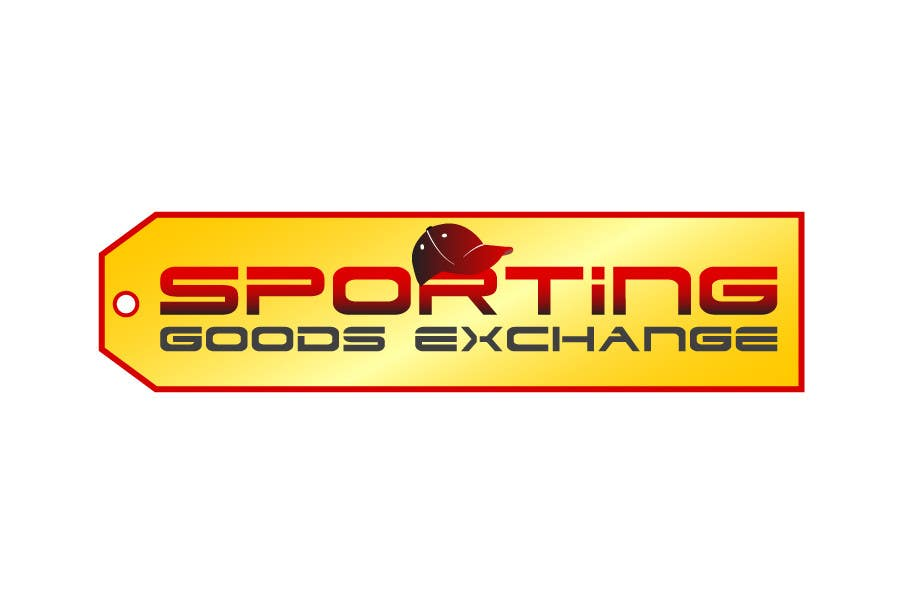 Proposition n°                                        37                                      du concours                                         Sports Logo Design