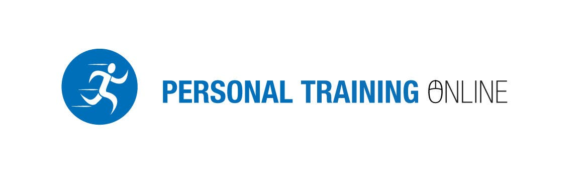 #23 for Design a Logo for Personal Training Online by NoorProduction