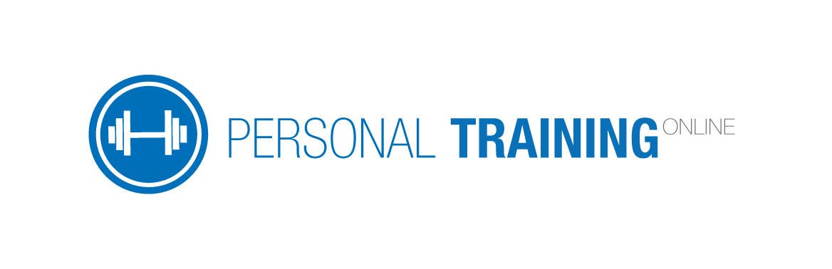 #28 for Design a Logo for Personal Training Online by NoorProduction
