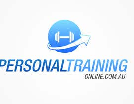 #30 cho Design a Logo for Personal Training Online bởi NoorProduction