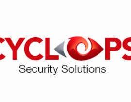 #17 untuk Design a Logo for a security solutions company oleh nagz02