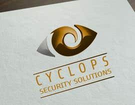 #11 untuk Design a Logo for a security solutions company oleh digidreamsdev
