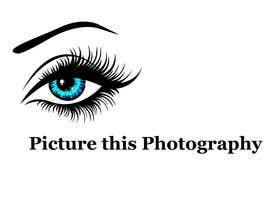 #12 untuk Picture This Photography oleh oanarmn