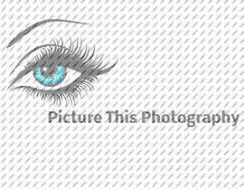 #6 untuk Picture This Photography oleh stajera