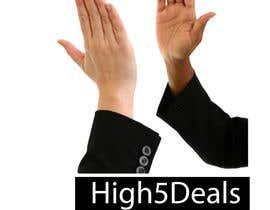 tverkerk52 tarafından Brand Name for an Online Market place Sales Website (B2B and B2C) için no 177