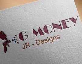 fahimaktib tarafından Design a Logo for Custom Paint Shop için no 16