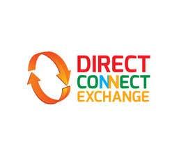 MMmahesh tarafından Design a Logo for a Tradeshow için no 7