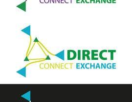 delim82 tarafından Design a Logo for a Tradeshow için no 10