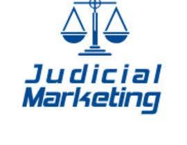 historyman29 tarafından Design a logo for a marketing business için no 6