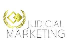DariaBundur tarafından Design a logo for a marketing business için no 32