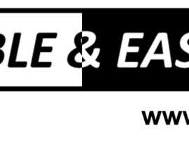 lhernandezvzla tarafından Write a tag line/slogan for promoting my website için no 11