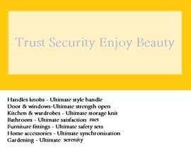 manyone90 tarafından Write a tag line/slogan for promoting my website için no 8