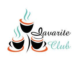hatimou tarafından Design a Logo for the Javarite Club için no 104