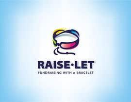 argan13 tarafından Design a Logo for RAISE-LET için no 212
