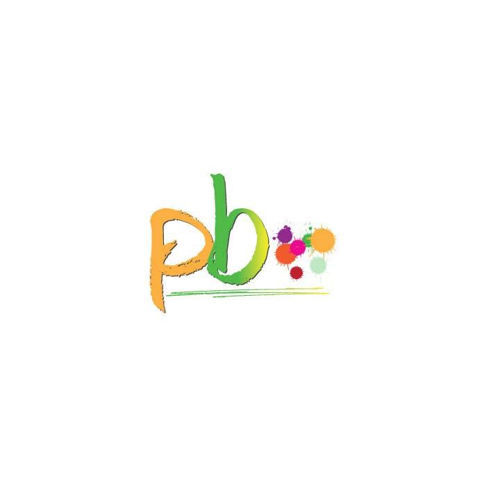 Penyertaan Peraduan #44 untuk Design a Logo for a Cool Printing Company's Website