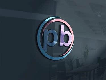 #103 untuk Design a Logo for a Cool Printing Company's Website oleh DQD