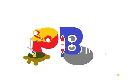 Penyertaan Peraduan #47 untuk Design a Logo for a Cool Printing Company's Website