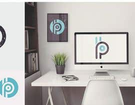 roman230005 tarafından Design a Logo for a Cool Printing Company's Website için no 19