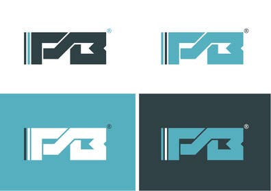 #108 untuk Design a Logo for a Cool Printing Company's Website oleh TangaFx