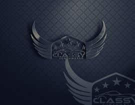 #72 untuk Design a Logo for Classy Customz, LLC oleh EdesignMK