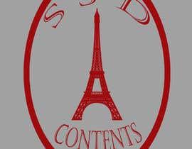 andjelkons tarafından Design a Logo for invoice için no 31