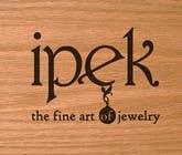 Design a Logo for Jewelry Shop için Graphic Design232 No.lu Yarışma Girdisi