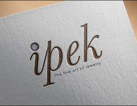 #19 untuk Design a Logo for Jewelry Shop oleh sscreatives
