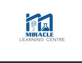 #146 for Design a Logo for a Learning Centre by peaceonweb