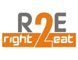 #72 untuk Design a Logo for Food Takeaway Bussiness oleh dmpannur