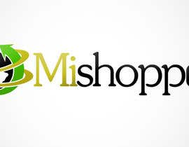 "#43 for Design a Logo for our online company ""Mishoppa"" by LogoDesignPro"