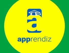 RomartDev tarafından Project a Logo for an App Teaching School için no 49