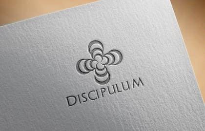 #141 untuk Design a Logo for my business. oleh shanzaedesigns
